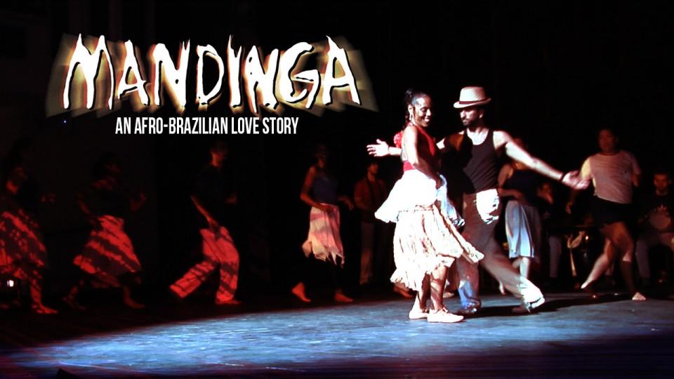 Mandinga-Poster-A