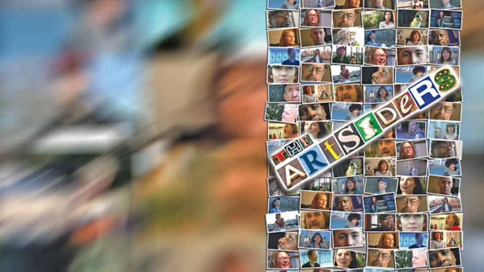ARTSIDERS-CKOLSEN
